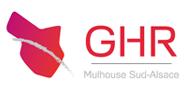 sponsor GHR